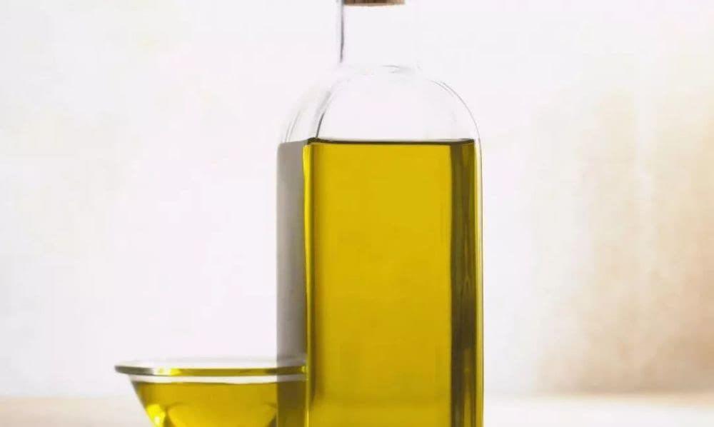 Aceite-de-soja
