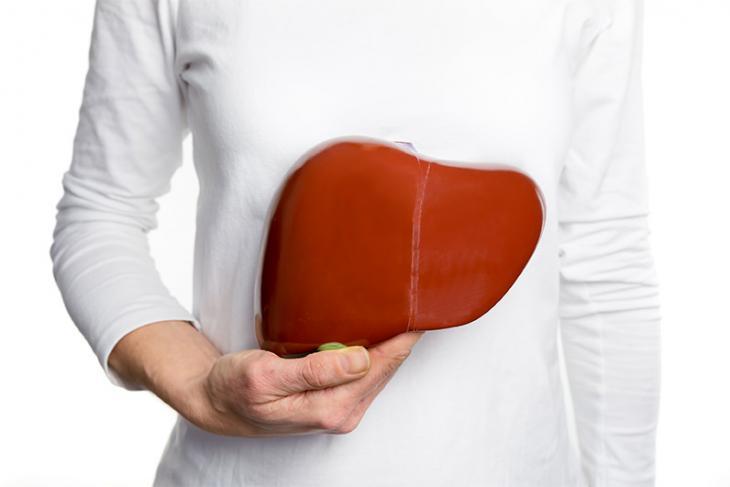 Hígado-insuficiencia-hepática