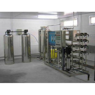 milk powder equipment