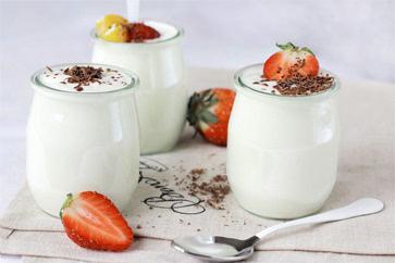 6 rumors of yogurt! Be careful not to be cheated!