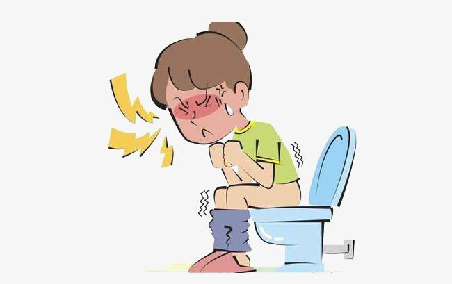 Careful! Only These 3 indicators are qualified to cure constipation