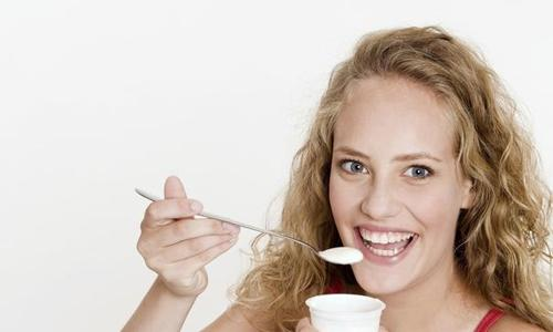 5 benefits of drinking yogurt regularly during menstruation