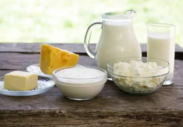 6 wrong ways to drink yogurt