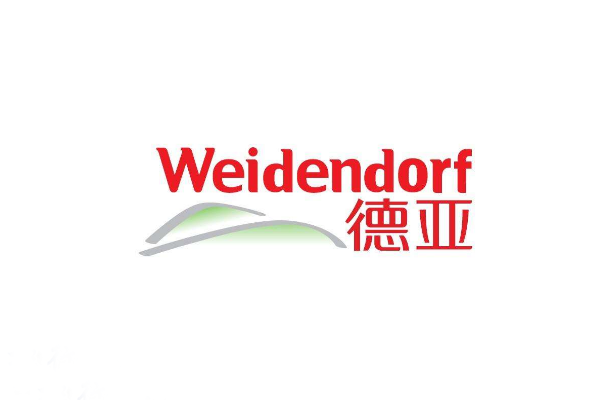 Weidendorf