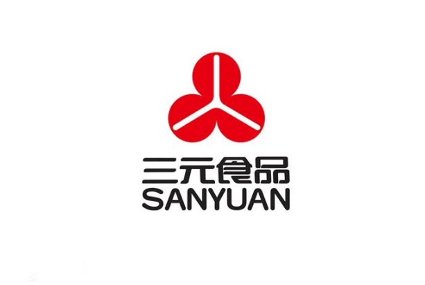 Sanyuan