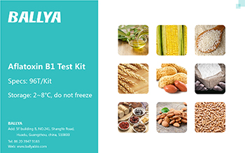aflatoxin-b1-test-kit-mycotoxin
