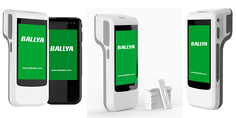 ballyabio-reader