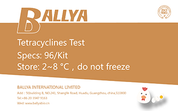 tetracyclines-test-for-egg