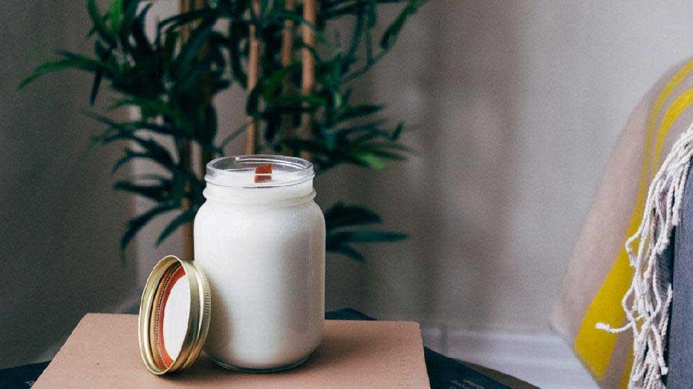 Which one is better? Milk or Yogurt?