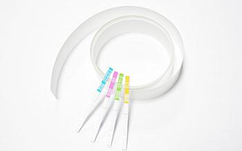 Aflatoxin-M1-Test-Kit