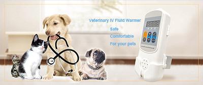 fluid warmer veterinary