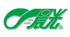 Chenguang