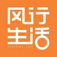 Fengxing