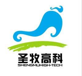 Shengmu