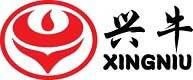 Xingniu