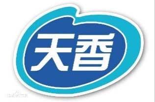 Xintianxiang