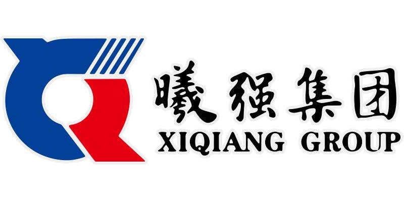Xiqiang