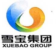 Xuebao