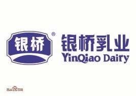 Yinqiao