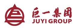 Juyi mask