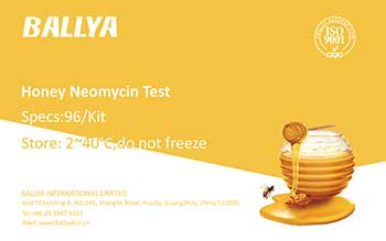 lincomycin-test-for-egg