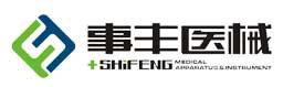 Shifeng mask