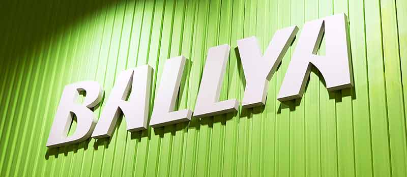 ballyabio logo