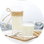 dairy-testing-kit