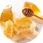 honey-rapid-testing-kit