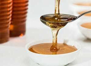 honey tester