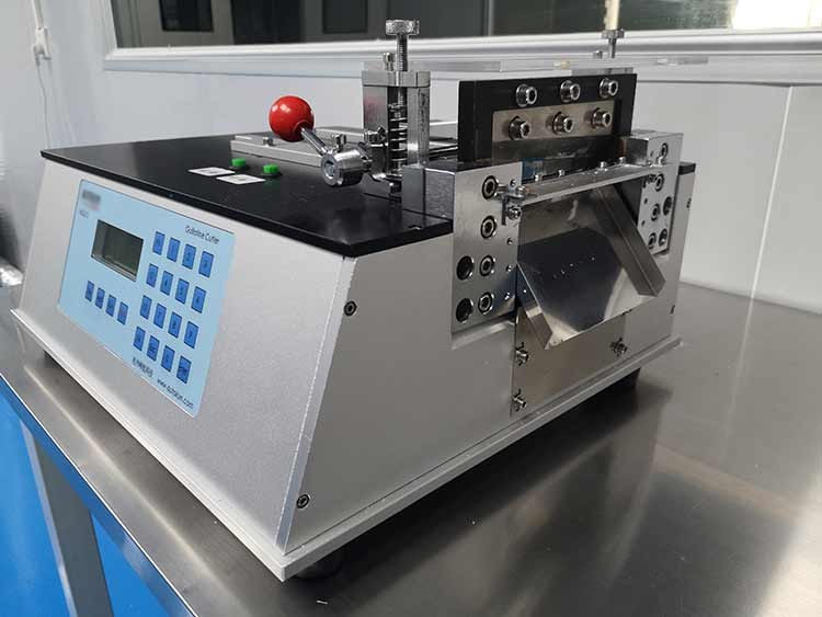 lateral-flow-assay-strip-cutter