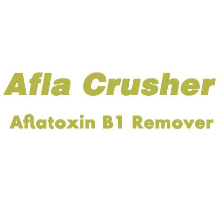 aflatoxin-b1-remover