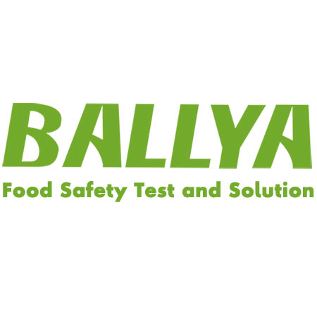 food-safety-test