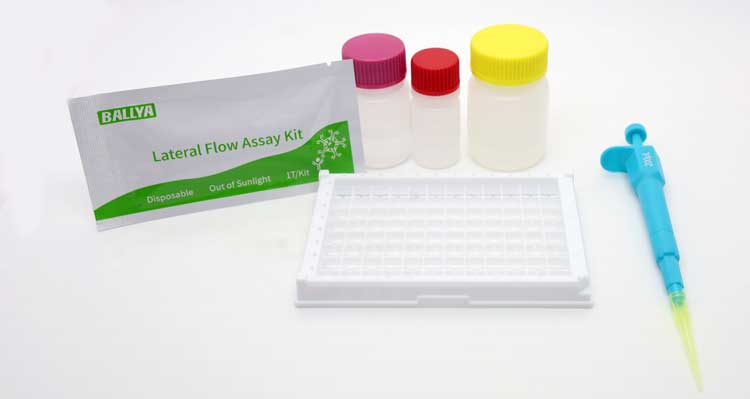 Chlorpyrifos-Test-For-Agricultural