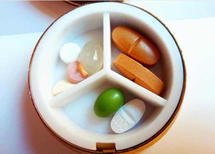 Does-azithromycin-for-uti-work