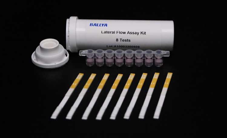 Erythromycin-for-milk