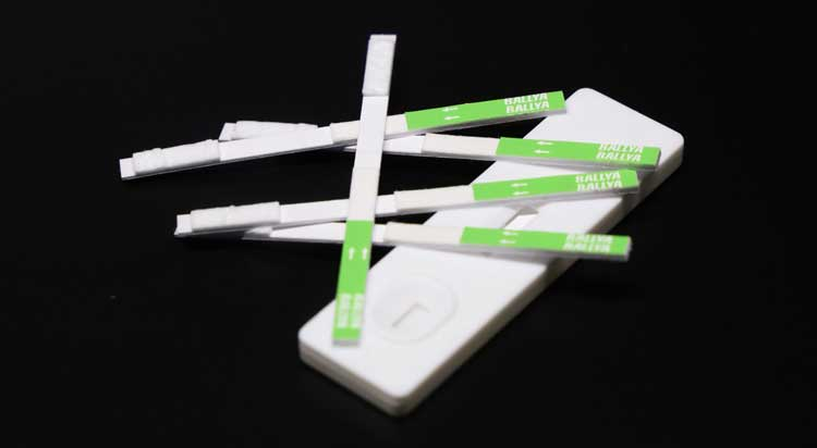 erythrocin-used