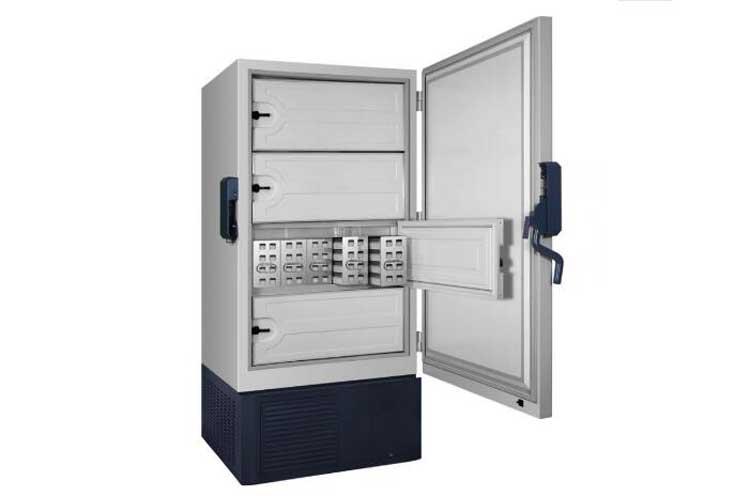 laboratory-freezers