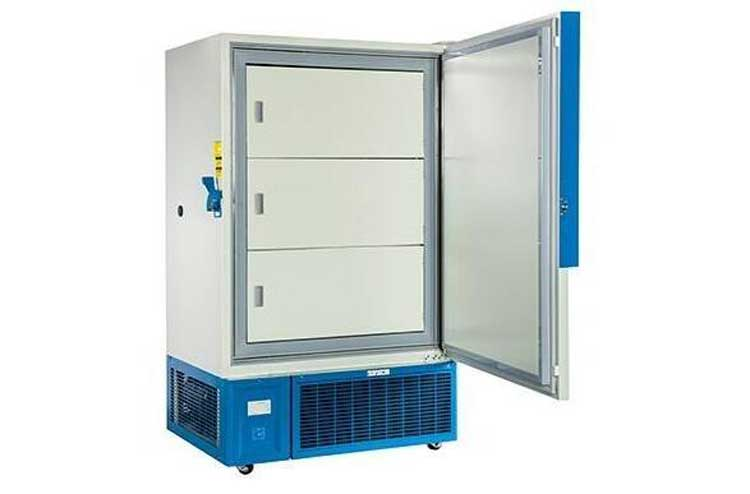 ultra-low-temperature-freezers