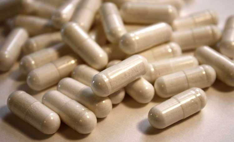 What-is-vancomycin