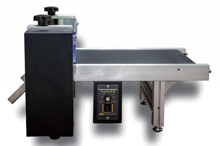 Rapid Test Cassette Presser