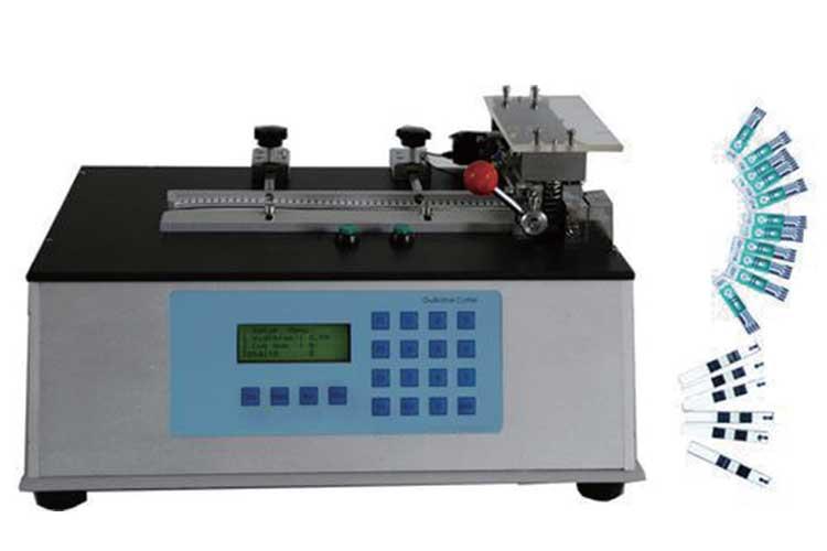 Sensor-Cutter-ModelHGS210S