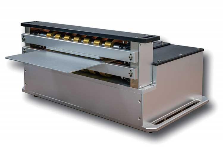 Sheet-Slitter-ModelHGS402