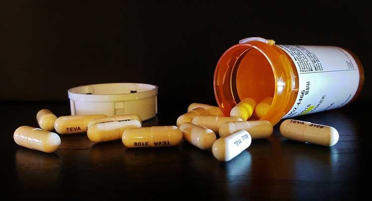 What-is-amoxicilina