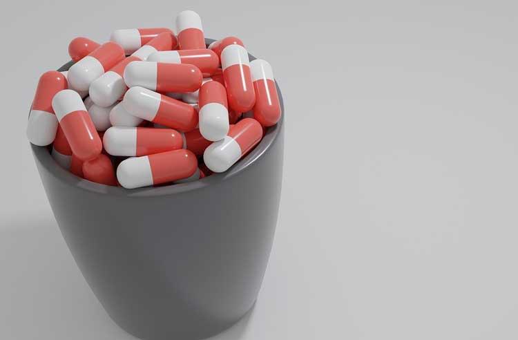 What-is-thiamphenicol