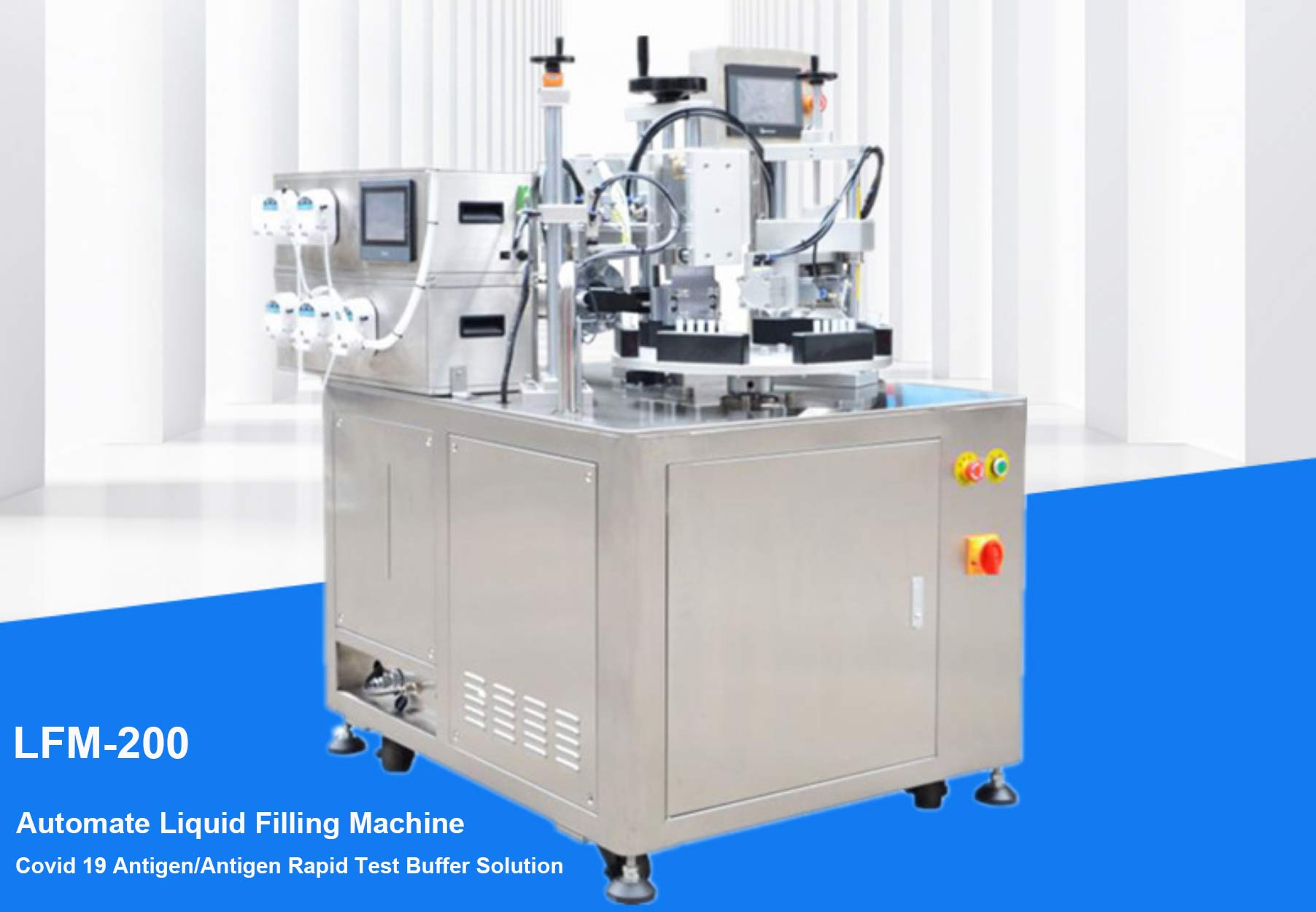 liquid-filling-machine-for-covid-19-igg-igm-test-buffer-solution