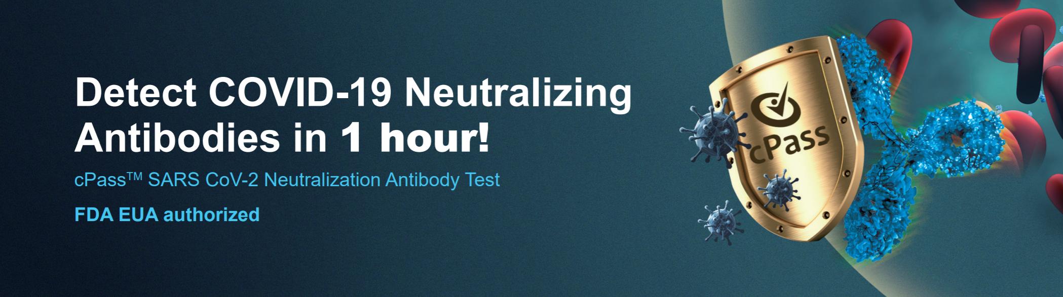 Covid-19-Neutralizing-Antibody-ELISA-Test