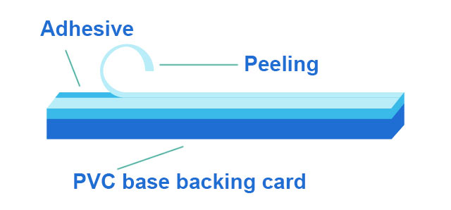 backing-card-lateral-flow