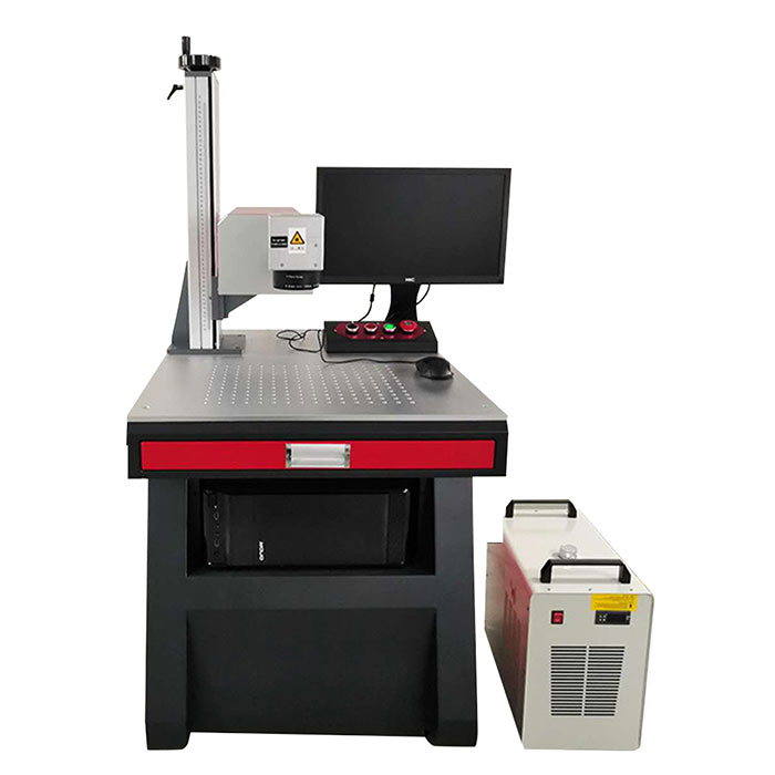 lateral-flow-assay-printer