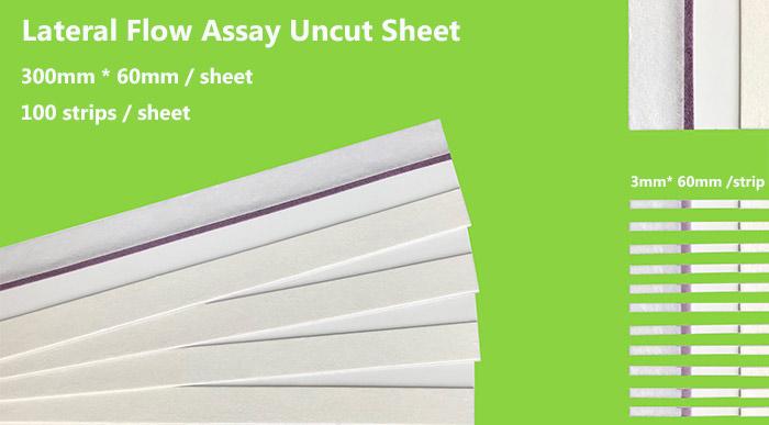 lateral-flow-assay-uncut-sheet